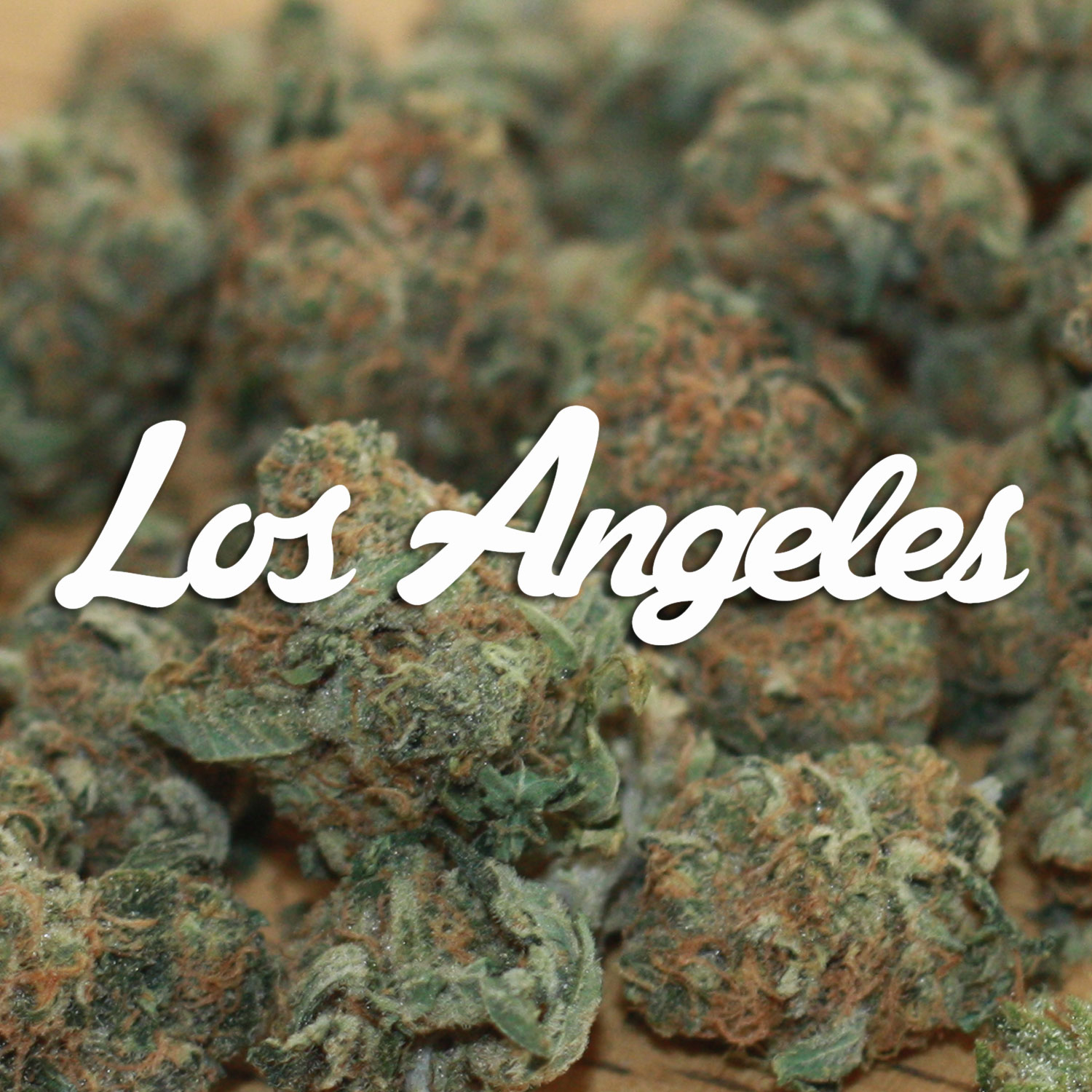 Weed Delivery in Los Angeles – Weed Delivery Discounts